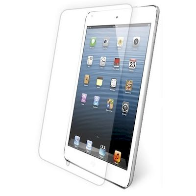 TEMPERED GLASS SCREEN PROTECTION FOR IPAD 2 3 4 - N SHOP