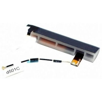 IPAD 2 ANTENNA FOR 3G VERSION - N SHOP