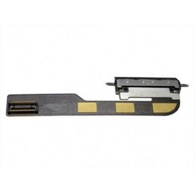 IPAD 2 DOCK CONNECTOR FLEX CABLE - N SHOP