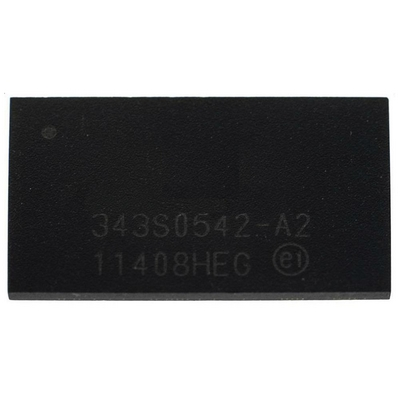 POWER IC CHIP 343S0542-A2 FOR IPAD 2 - N SHOP