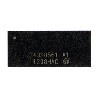POWER IC CHIP ALIMENTAZIONE 343S0561-A1 PER IPAD 3