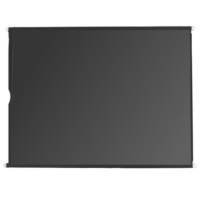 LCD SCREEN DISPLAY TOP QUALITY FOR APPLE IPAD AIR - N SHOP