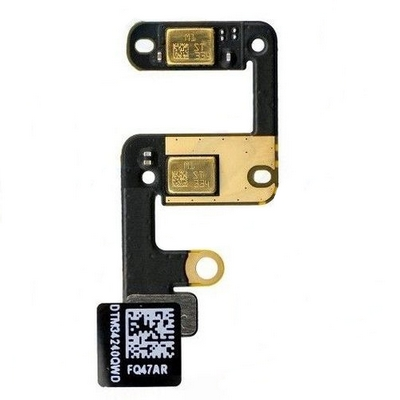MICROPHONE FLEX CABLE REPLACEMENT FOR IPAD AIR - N SHOP