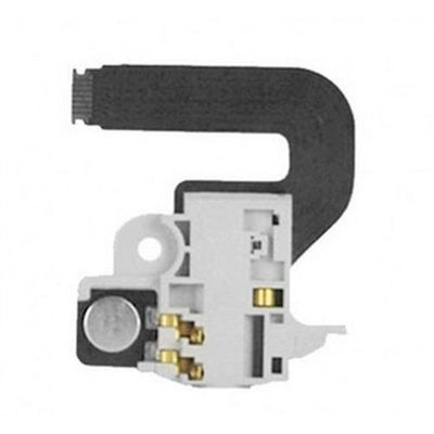 IPAD AUDIO JACK CABLE - N SHOP