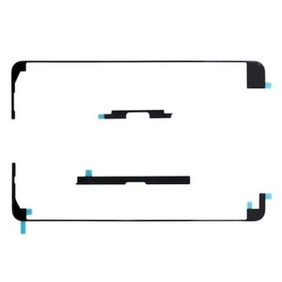 STRISCE ADESIVE TOUCH SCREEN OEM PER IPAD MINI