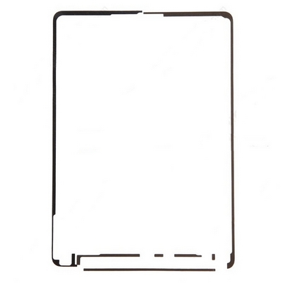 ADHESIVE STRIPES FOR TOUCH SCREEN FOR IPAD AIR 2  - N SHOP