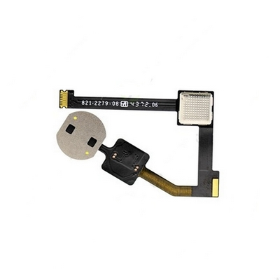 HOME BUTTON FLEX PCB REPLACEMENT FOR IPAD AIR 2 - N SHOP