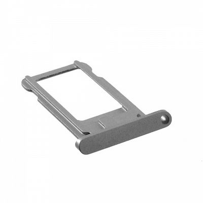 SLOT SIM CARD GREY REPLACEMENT FOR IPAD AIR - N SHOP