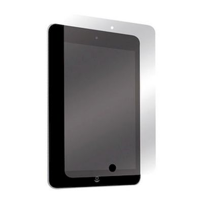 IPAD MINI SCREEN PROTECTION TRANSPARENT - NOBRAND