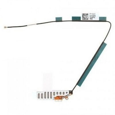 ANTENNA BLUETOOTH WIFI PER IPAD MINI