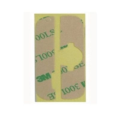 IPOD TOUCH 2 ADHESIVE STRIPES - N SHOP