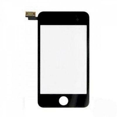 IPOD TOUCH 3 REPLACEMENT TOUCH SCREEN - N SHOP