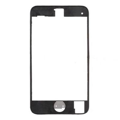 IPOD TOUCH 3 FRAME