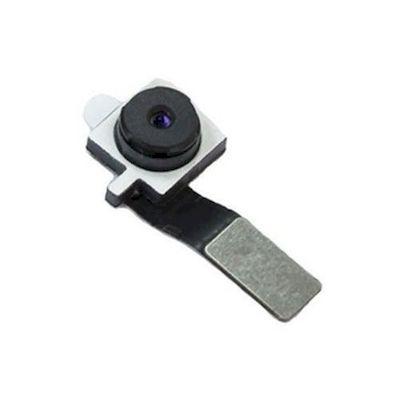 IPOD TOUCH 4 CAMERA BACK - N SHOP