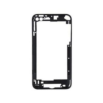 IPOD TOUCH 4 FRAME - N SHOP