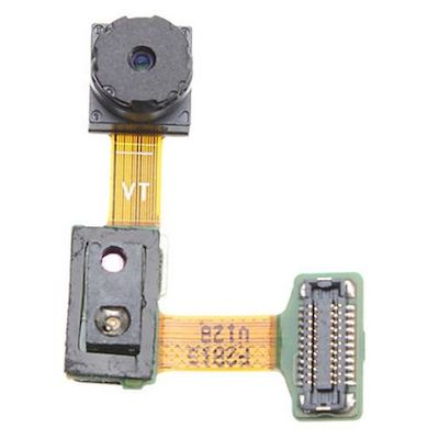 REPLACEMENT FRONT CAMERA FOR SAMSUNG GALAXY NOTE 2 N7100