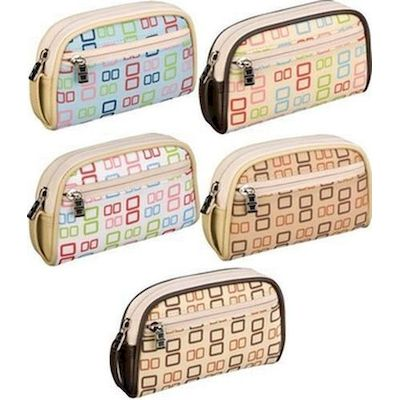 GBA-DS/L BORSA GAME TRAVELER NDS600