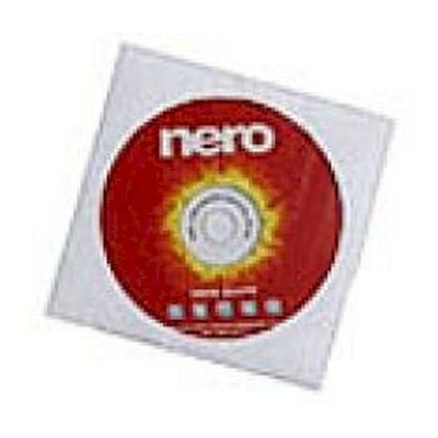 nero burning rom 5.5 oem