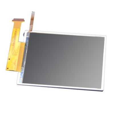 SCHERMO TFT DISPLAY LCD inferiore NUOVO PER NINTENDO new 3DS