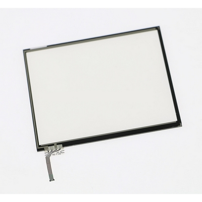 NEW 3DS REPLACEMENT TOUCH SCREEN NEW - N SHOP