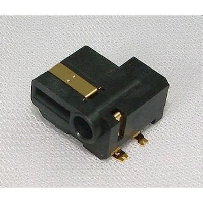 PSP 3000 EARPHONE SOCKET - N SHOP