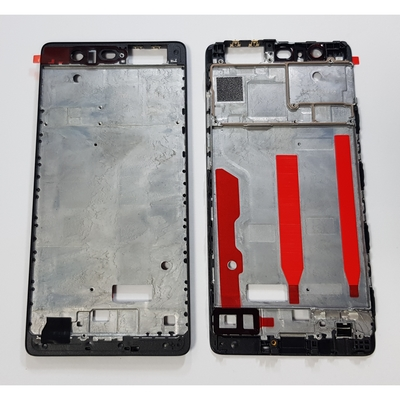 HOUSING FRAME FOR LCD TOUCH SCREEN BLACK FOR HUAWEI P9 - N SHOP