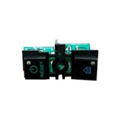 PS2 RESET AND EJECT BUTTON FOR V9-V10 VERSION - N SHOP