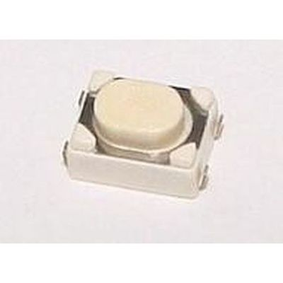 PSTWO SLIM TACT SWITCH FOR RESET BOARD - N SHOP