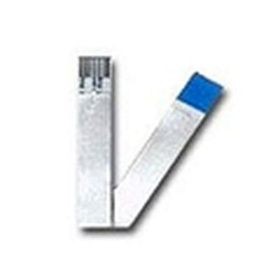 PS2 RIBBON CABLE EJECT/RESET V9-V10 - N SHOP
