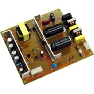 PS2 POWER SUPPLY 220V V9 - V10 - N SHOP