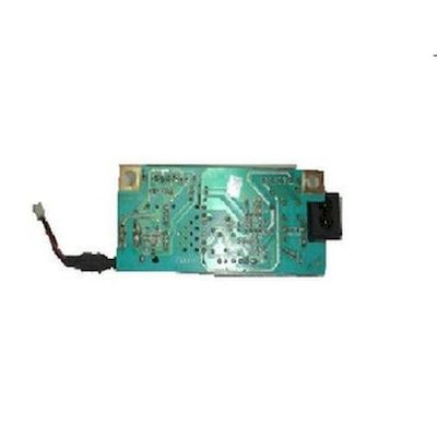 PSTWO POWER SUPPLY 9000X - NETWORK SHOP