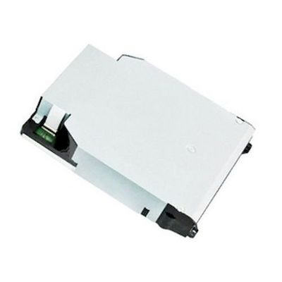 PS3 SLIM BLU-RAY DVD DRIVE 450AAA GRADE A WITH LENS AND BOARD (NO WARRANTY) - NO