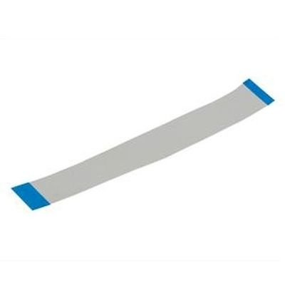 PS3 CAVO FLAT LETTORE BLU-RAY PIASTRA MADRE 410ACA 60 PIN