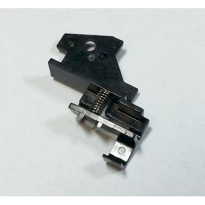 PLASTIC LASER ARM 850A FOR PS3 ULTRA SLIM - N SHOP