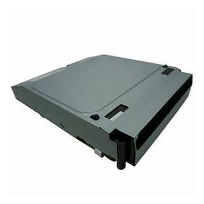 PS3 BLU-RAY DVD DRIVE 400AAA GRADE A WITH LENS AND BOARD (NO WARRANTY) - N SHOP