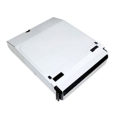 PS3 BLU-RAY DVD DRIVE 410ACA 60PIN GRADE A WITH LENS AND BOARD (NO WARRANTY) - N