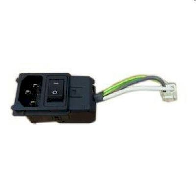 PS3 POWER SWITCH - N SHOP