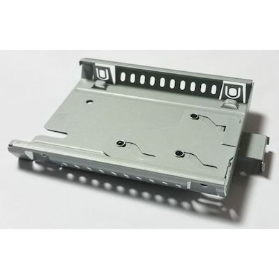 PS3 HARD DISK TRAY FOR 40GB AND 80GB GRADE A - N SHOP