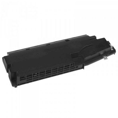 PS3 SUPER SLIM POWER SUPPLY APS-330 SONY GRADE A - SONY