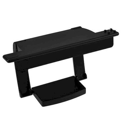 TV MOUNTING CLIP HOLDER FOR PS4 CAMERA - N SHOP