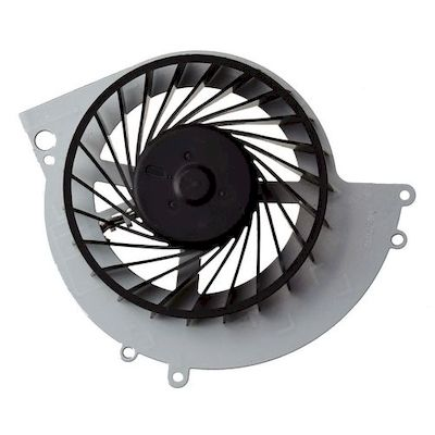 INTERNAL COOLING FAN GRADE A FOR PS4 CUH-10XXA AND 11XX - SONY PLAYSTATION