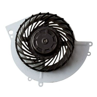 INTERNAL COOLING FAN GRADE A FOR PS4 CUH-1200 - SONY PLAYSTATION