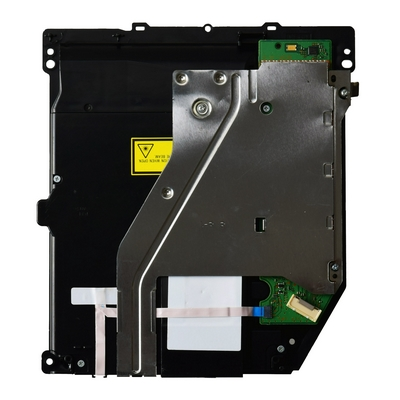 REPLACEMENT BLU-RAY DRIVE 860A WITH LENS FOR SONY PS4 (NO WARRANTY) - SONY PLAYS