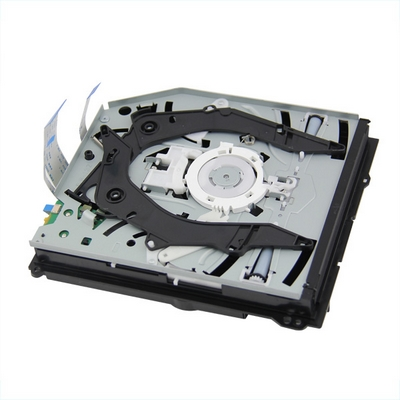 REPLACEMENT BLU-RAY DRIVE WITH LENS FOR SONY PS4 CUH-1200 - N SHOP