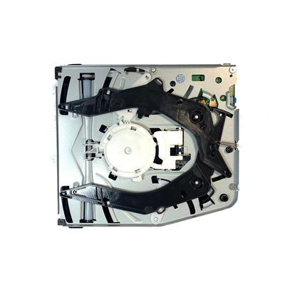 REPLACEMENT BLU-RAY DRIVE WITH LENS 496A FOR SONY PS4 SLIM CUH-200X 201X - N SHO