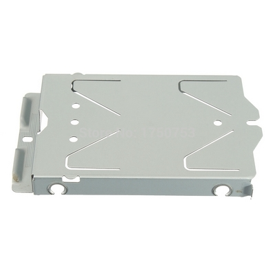 HARD DISK TRAY BRACKET FOR PS4 CUH-12XX - N SHOP