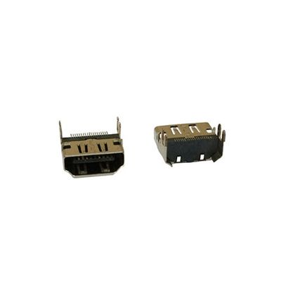 REPLACEMENT HDMI CONNECTOR PORT V1 FOR PS4 - N SHOP