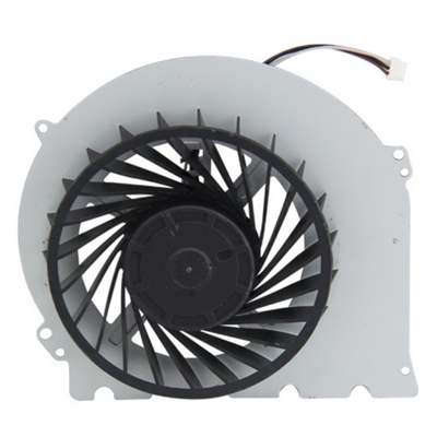 INTERNAL COOLING FAN GRADE A FOR PS4 SLIM - SONY PLAYSTATION