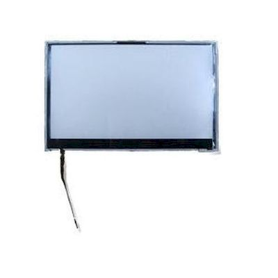 PSP 1000 BACK LIGHT - N SHOP