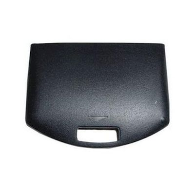 PSP 1000 ORIGINAL SONY BATTERY COVER - N SHOP